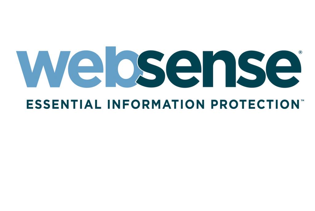 Image result for websense south africa